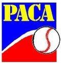 logopaca dans Championnats Régionaux