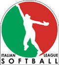 2012 Italian Softball League dans Euro Soft isl